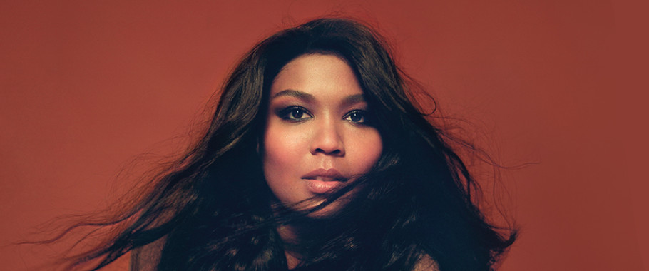 Lizzo - Sold Out