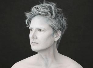 Hannah Gadsby - Body Of Work - Rescheduled