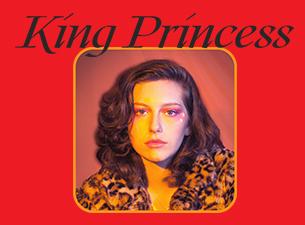 King Princess