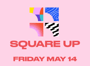 The Operatives present Square Up