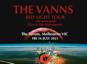 The Vanns