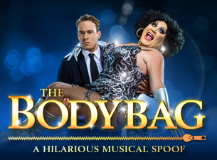 The Bodybag – A Hilarious Musical Spoof!
